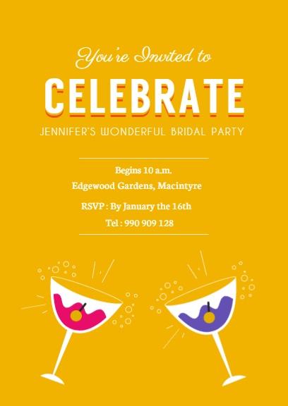celebrate_in_lsj20180122