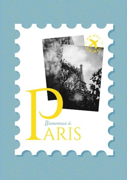 paris_lsj_20190328