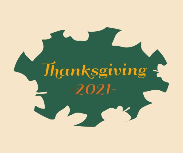 thamksgiving_20201015