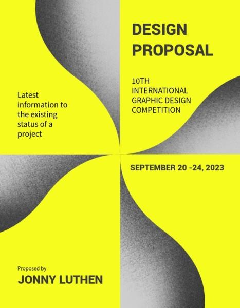 01Marketing proposal_ls_20200601