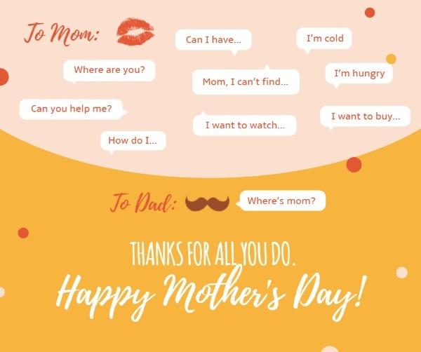 mothersday2_wl_20190415