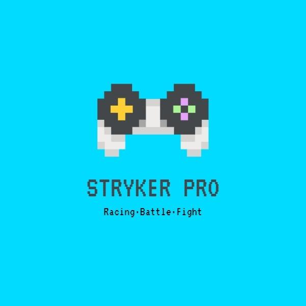 stryker_lsj_20200728