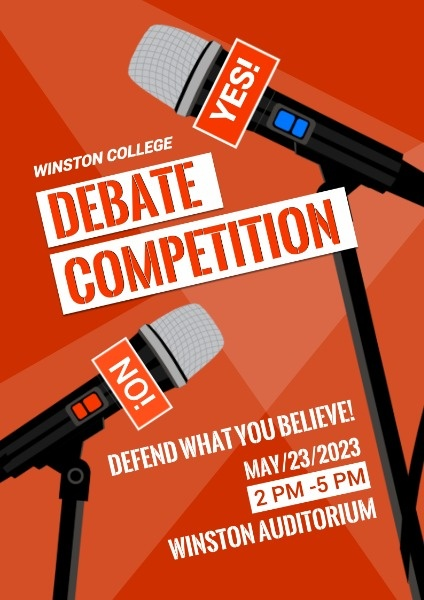 freelancer_debate_20190929
