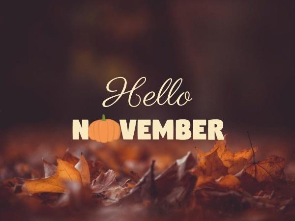 November4_wl_20181101