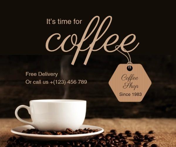 咖啡_tm_20200701