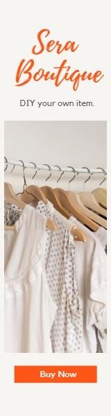 衣服_tm_20200708