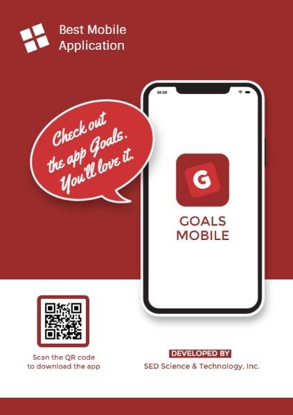 goals_wl_20190510