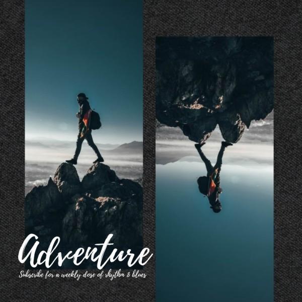 adventure2_wl_20200930