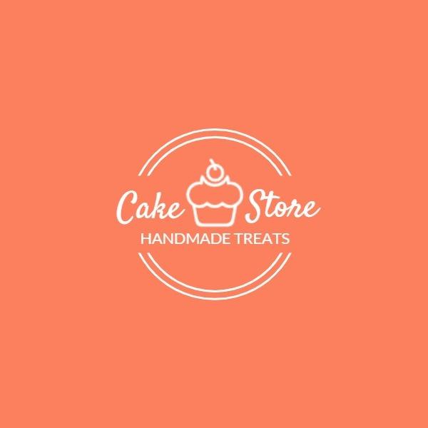 cake store_lsj_20191025