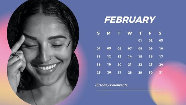 calendar10_wl_20210517