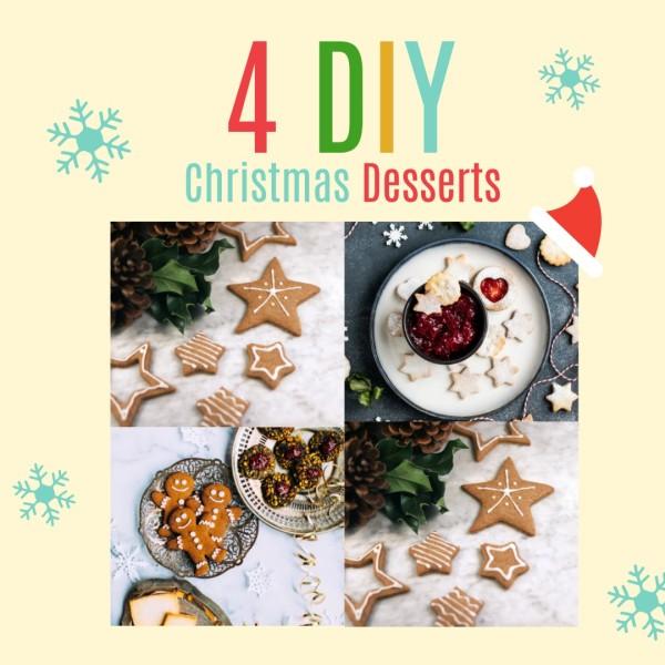 christmas desserts-tm-201124