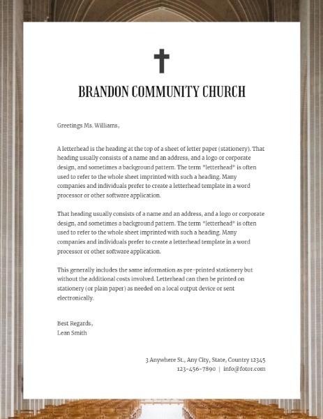 brandon_lsj_20200422