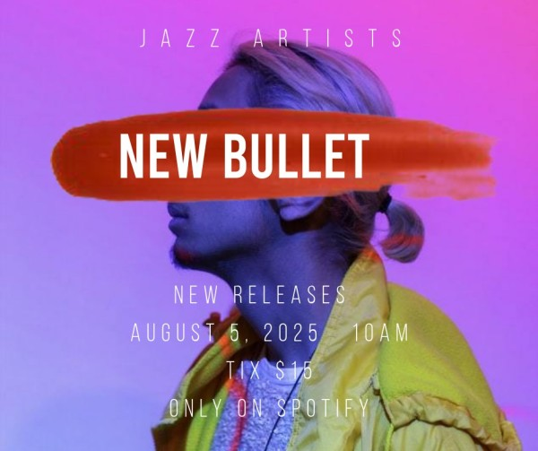 bullet_wl_20210111