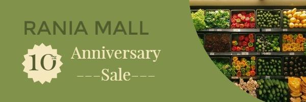 sale Anniversary sale1_Ls_20200603