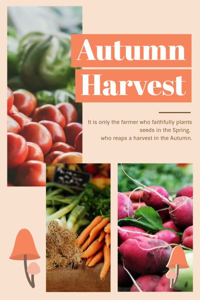 harvest_p_lsj_20181106