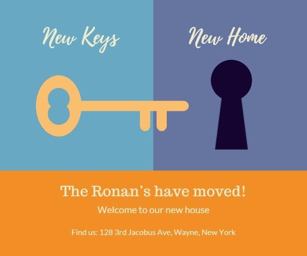 keys_lsj_20190201