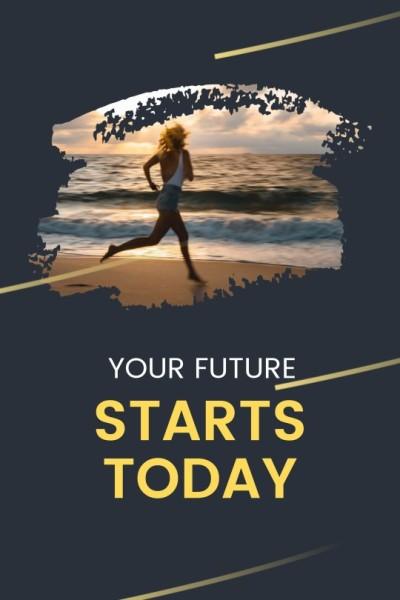 Starts_wl_20201201