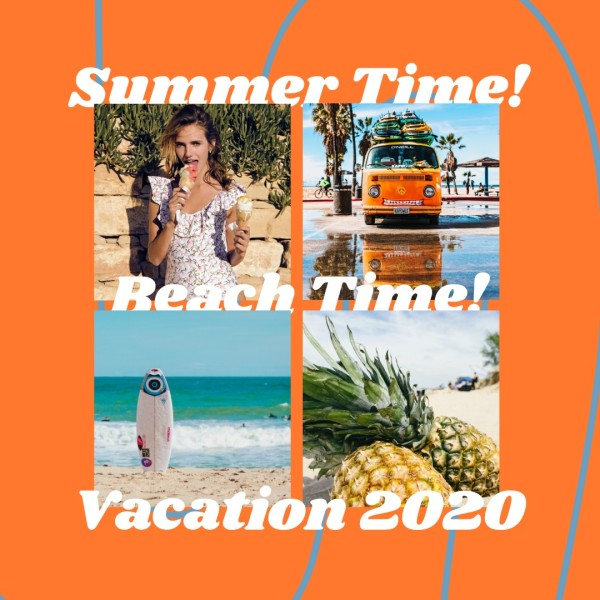 beach_lsj_20200623_photo collage