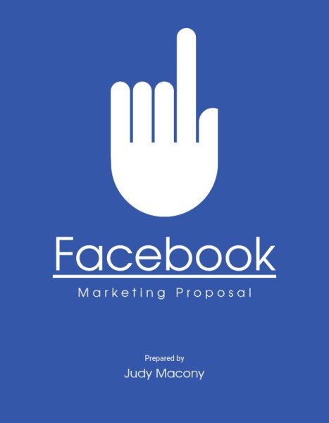 01Facebook marketing proposal_ls_20200603