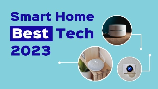 best tech_lsj_20191025