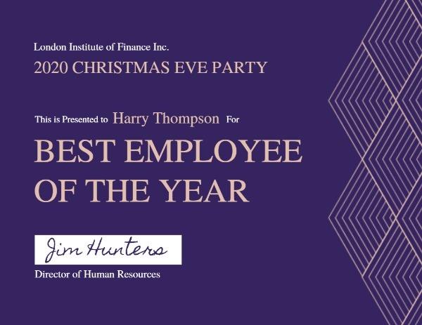 年度最佳员工2_ls_20200609