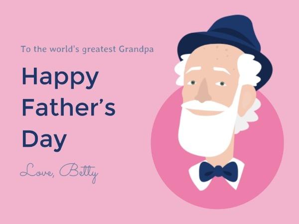 grandpa_wl20170602