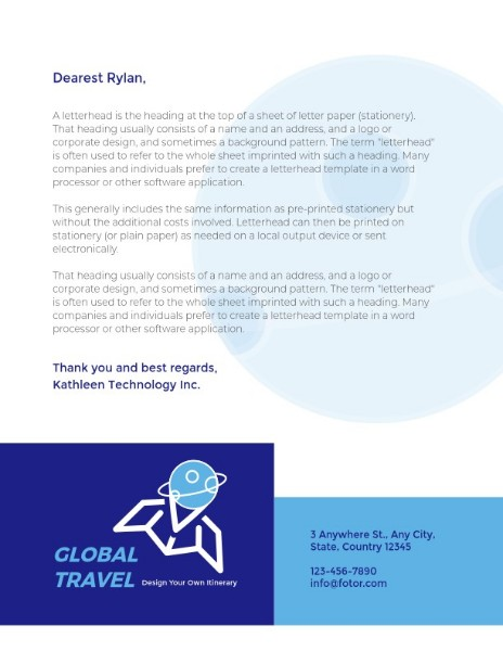 global_wl_20200222