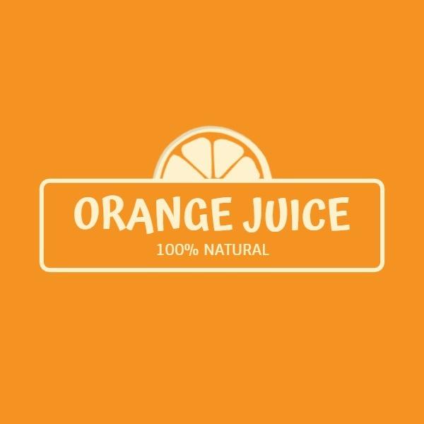 orange_lsj_20200109