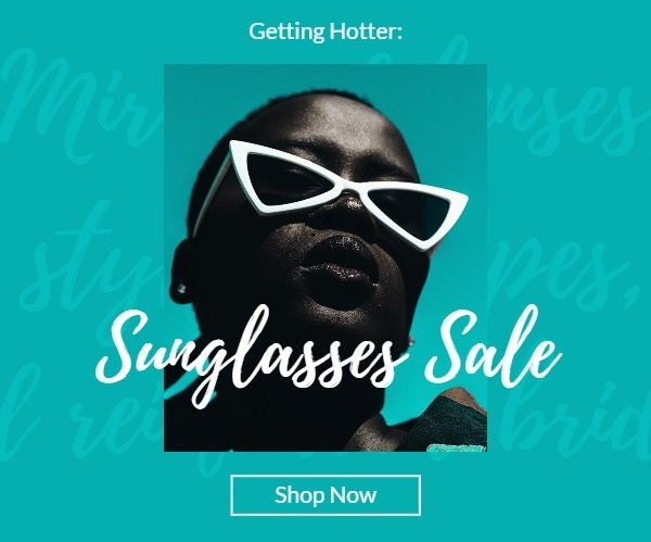 sunglasses_lsj20190620