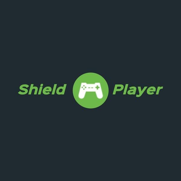 player1_lsj_20200212