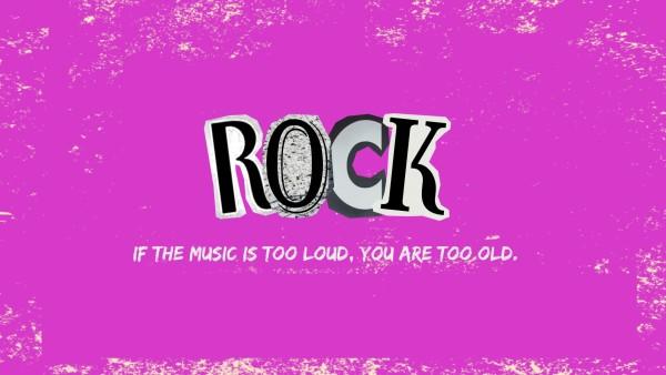 rock_lsj_20210107