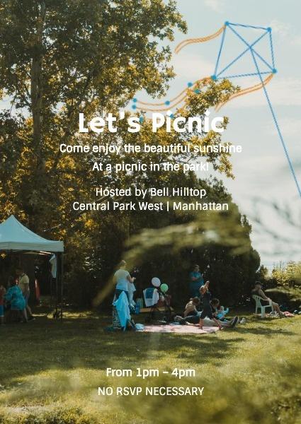 picnic1_lsj_20200209