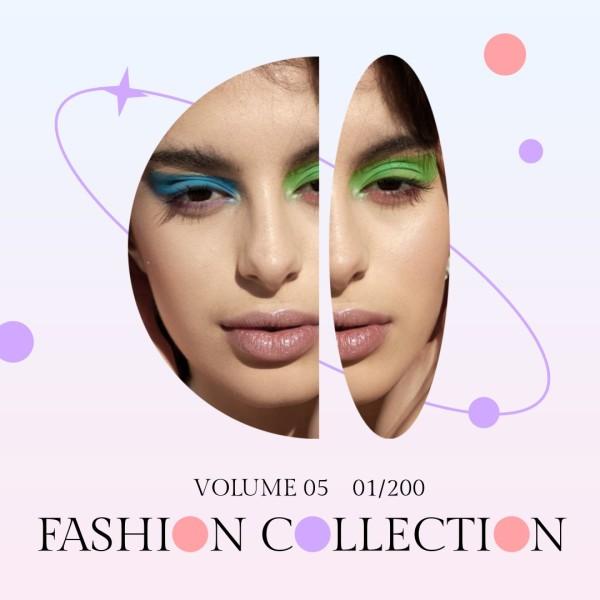 fashion_wl_20210506