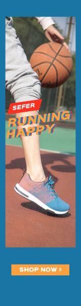 running_lsj_20190816