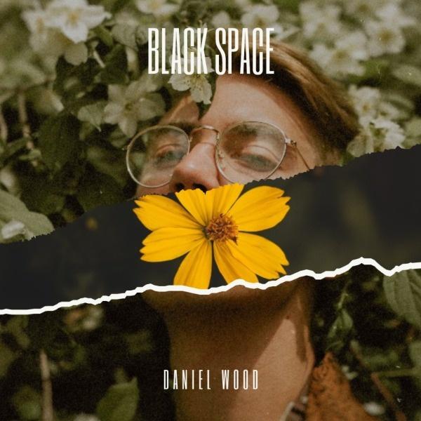 black space_lsj_20191031