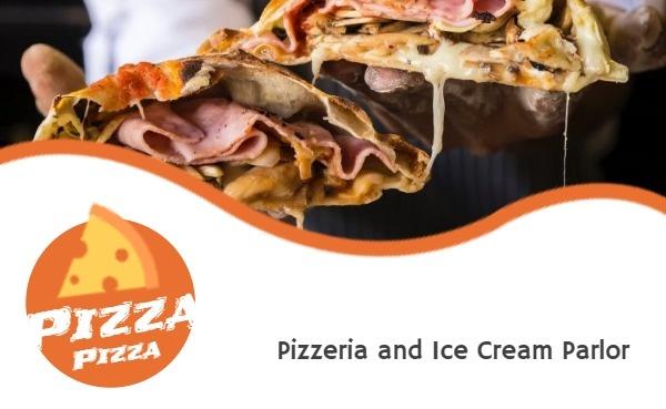 披萨店_ls_20200428