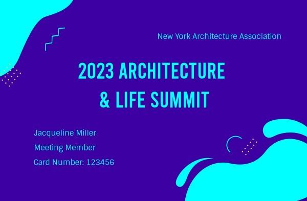 architecture_lsj_20200605