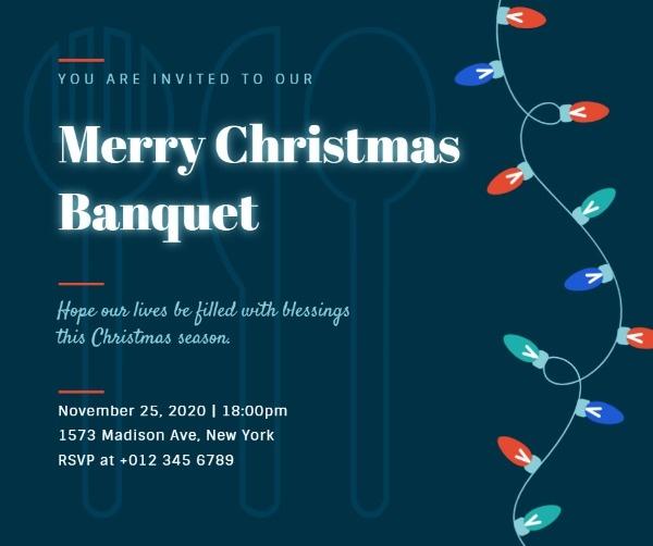 merry banquet_lsj_20181207