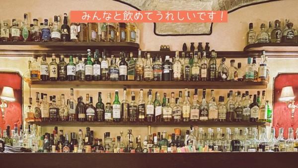 居酒屋2_lsj_20210219