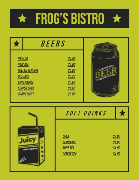 drink1_lsj_20200522