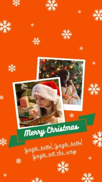 Christmas5_wl_20181119