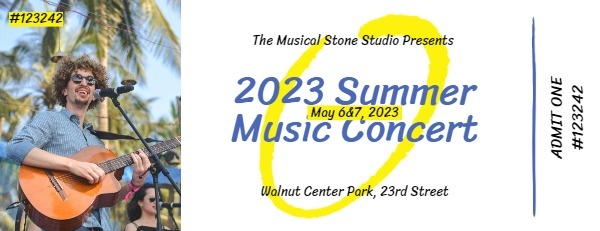 summer concert_lsj_20200508