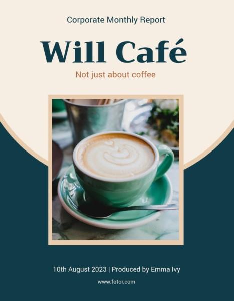 04咖啡_ls_20200611