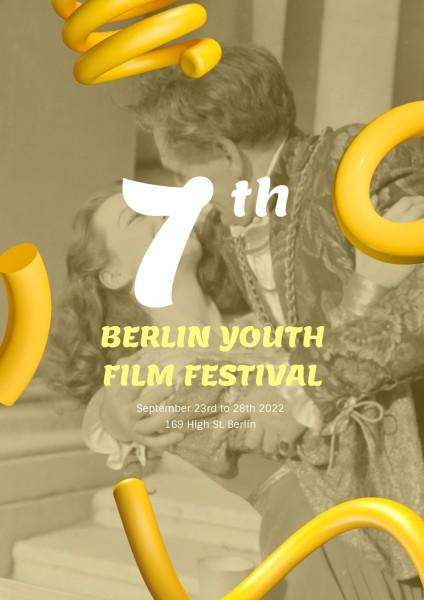 festival3_wl_20201109