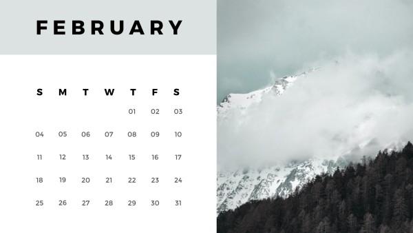 calendar4_lsj_20201218