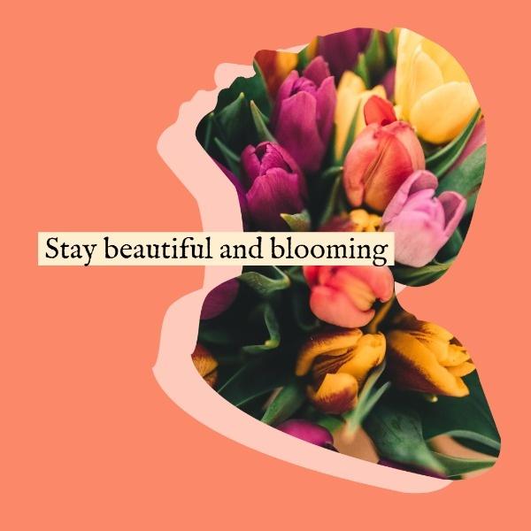 stay1_lsj_20200123