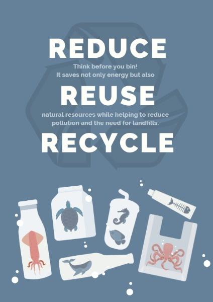 reduce_wl_20190411