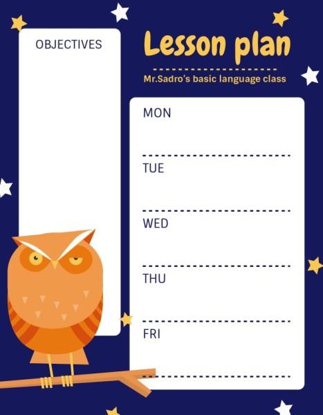 08_lsj_lesson plan