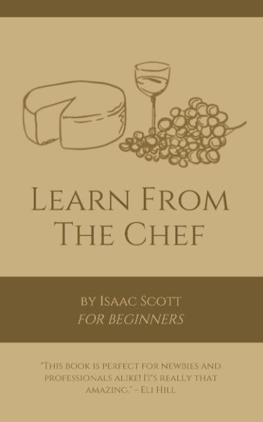 chef_wl_20200512