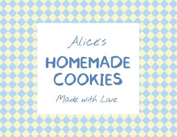 cookies_wl_20191107